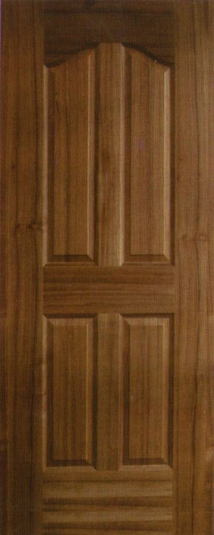 Moulded skin doors best moulded skin doors in bangalore for Teak wood doors in bangalore