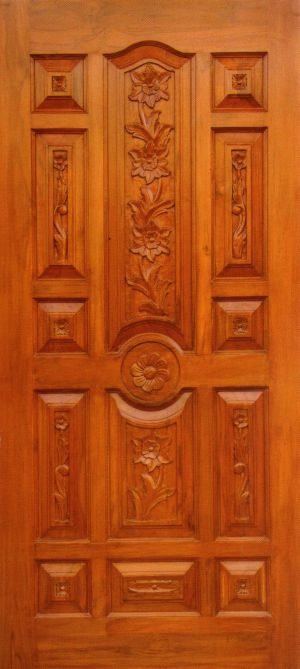 Teak doors bangalore teak wood doors in karnataka for Teak wood doors in bangalore