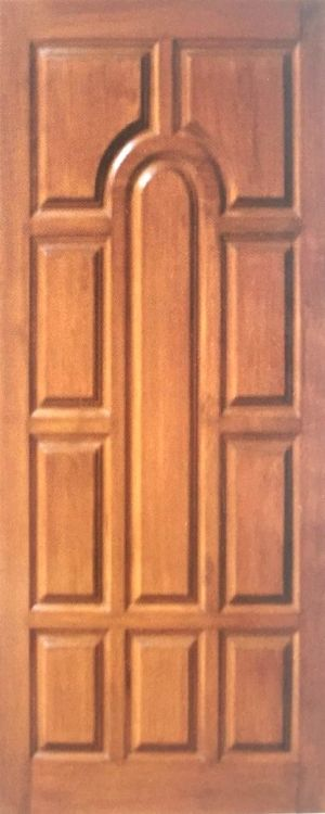Honne Doors Quality Honne Doors In Bangalore Low Price