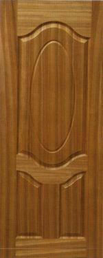 Australian honne wood price in bangalore dating 4