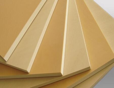 Sri Saraswathi Saw Mills Veer Gold Branded Wood Products