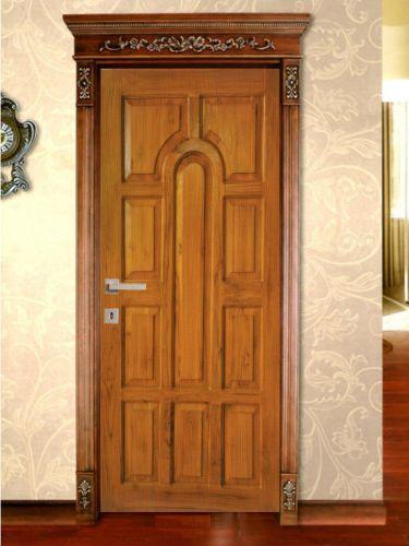 Wooden Door Amp Window Frames Supplier In Bangalore