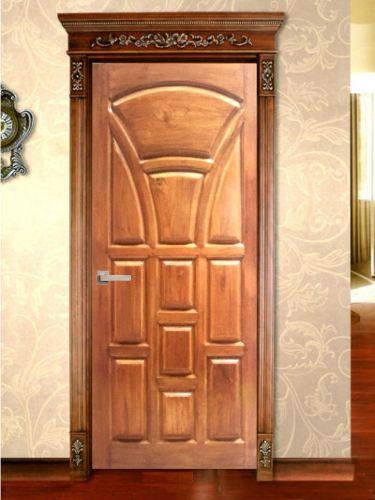 Honne Doors Quality Honne Doors In Bangalore Low Price